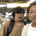 yusakuNohohonsan's blog