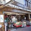 國田屋酒店(京都)