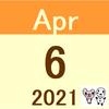 ファンドの値上り率、値下り率ランキング(3/29(月)~4/2(金))