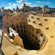 バルセロナのガウディ建築「カサ・ミラ」・「カサ・パトリョ」・「グエル公園」に行ってきた