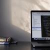 プログラミング初心者のローカル環境構築