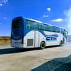 スペイン、モロッコに行ってきました⑨【CTMバスでシャウエンからフェズへ】