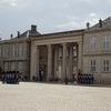 デンマーク 「デンマーク宮殿巡り」の思ひで…