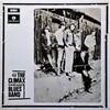 この人の、この1枚『クライマックス・ブルース・バンド(Climax Blues Band)/The Climax Chicago Blues Band』