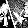 【ソード・ワールド2.0リプレイ】不穏【英雄志望と二つの剣 2-9】