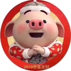 中華圏での干支【猪】は【豚】だった件。各干支についての中華圏のタブーとは