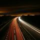 ディープラーニングを更に深くすることを可能にするか?Highway Networksのメモ