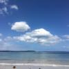 シドニーから行ける穴場スポット『カラロング』でオーストラリアの自然を満喫しよう!