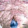 4月から始める姫路の30代婚活イベントと言えばおすすめはコレ