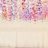 サンシャワー:東南アジアの現代美術展 1980年代から現在まで