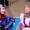 『おかしな二人』観劇レポート:二大女優がカラフルに演じるN・サイモン戯曲
