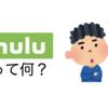 【2019年】動画配信サービス「Hulu」と契約するメリット・デメリットを総まとめ【動画が見放題のお得な動画配信サービスの全てを徹底解説】