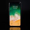 iPhone SE2の情報が早く欲しい!