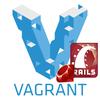 Vagrantで作ったRailsアプリケーションにローカルマシンからアクセスする