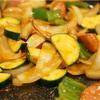 【味付け決まる!】割合で簡単にできる酢豚味のレシピ