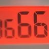 バスサプリ30日使用日記 17日目  4月17日│むくみ解消ストレッチ
