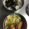 コンサドーレ札幌 歴史的勝利!と弁当⑦