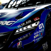 【GTSPORT】Ver1.15アップデートの詳細情報!ついにSUPER GT500車両や筑波サーキットが追加!