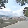 日本最古の桜、「神代桜」を見に山梨へ