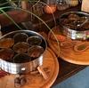 野菜とスパイスカレーが楽しめるカフェ omomom(常滑市)