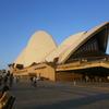 オーストラリアの多文化主義について考える