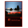 Adobe Flash Professional CC 2015 日本語版 Windows版 6激安販売中