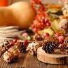 12月が旬の食材を使ったレシピ3選!糖質10g以下の健康ダイエット