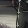 外壁・屋根塗装及び樋交換工事