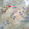 【Tactical Combat Series】「GD'42」 The Center Gives Ground AAR