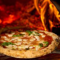 【金沢】イタリア人が認める本格ナポリピッツァ!「Pizzeria e Trattoria DaTAKE (ダ・タケ) 片町きらら店」がオープン!【NEW OPEN】