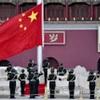 兵庫の教員組合と中国の闇