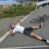 【タイムトライアル】安楽島TT  60km ~実業団チーム エキップティランの壁~
