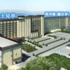 木更津のホテル三日月・今年オープンした「富士見亭」の気になる口コミを検証してきました