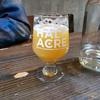 Half Acre Beer始まりの店。オリジナルブルワリーに行ってきた。[ビールメモ-シカゴ]