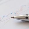 投資信託は儲かるのか?得られる利益とリスクを把握しよう