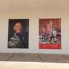 青森へ富野由悠季の世界展を見に行ってきました
