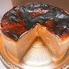 【広尾】お取り寄せ可能な「BELTZ」のバスクチーズケーキを食しました
