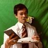 ブログアクセスアップのテクニック「ミスターブログ」〜人は過ちを繰り返すbyアムロ・レイ〜