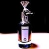 魅惑のラム酒とバニラ、秘密の女・クララ|ペンハリガン (Penhaligon's) のポートレートから