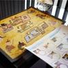リッツカールトン京都 無料アクティビティ「リッツキッズ」体験記〜90分子どもを預かってくれる託児サービス