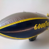 GOODYEAR Inflatable Blimp 32""