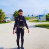 ♪国際色豊か、オープンウォーター講習スタート♪〜沖縄ダイビングライセンス〜