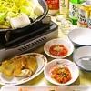 【オススメ5店】山口市(山口)にある韓国料理が人気のお店