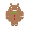 Android NDK rev5 (Gingerbread) の変更点まとめ