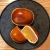 お取り寄せができる和菓子の通販まとめ。東京を中心に近県の35店をピックアップ。