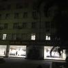 11月6日 ハノイ大学の日本語クラブに潜入!!友達いっぱいできました〜