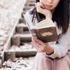 世界の名言集という本から心に刺さった言葉
