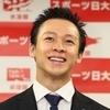 【平野歩夢】「冬季五輪日本人最年少メダリスト」が日大に入学