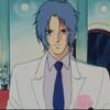 機動戦士ガンダムΖΖ 第4話「熱血のマシュマー」