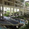 ハワイ島の旅③マウラナニチェックイン、1泊目